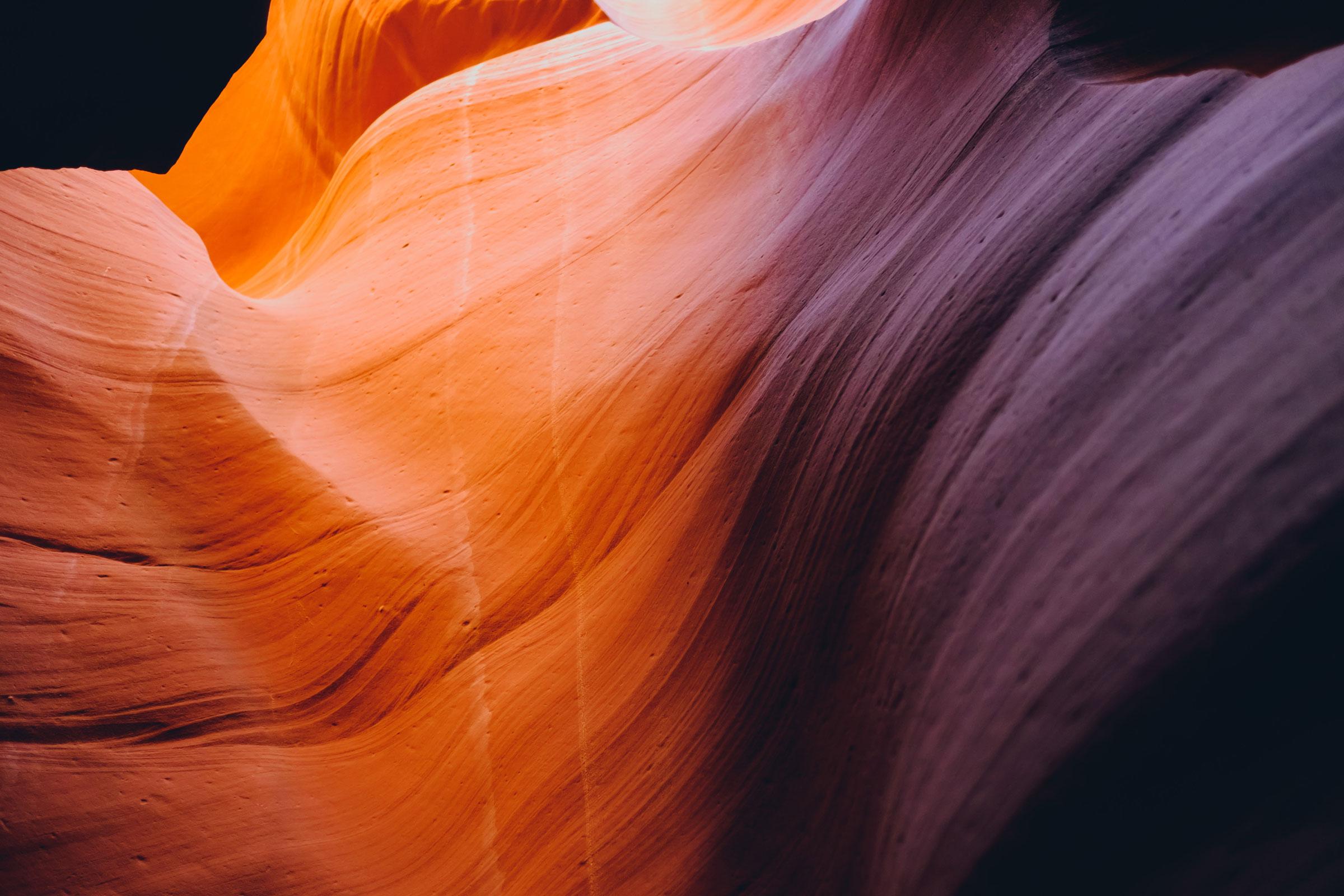 March-08,-2015--Monument-Valley---Antelope-Canyon-AZ-3882.jpg