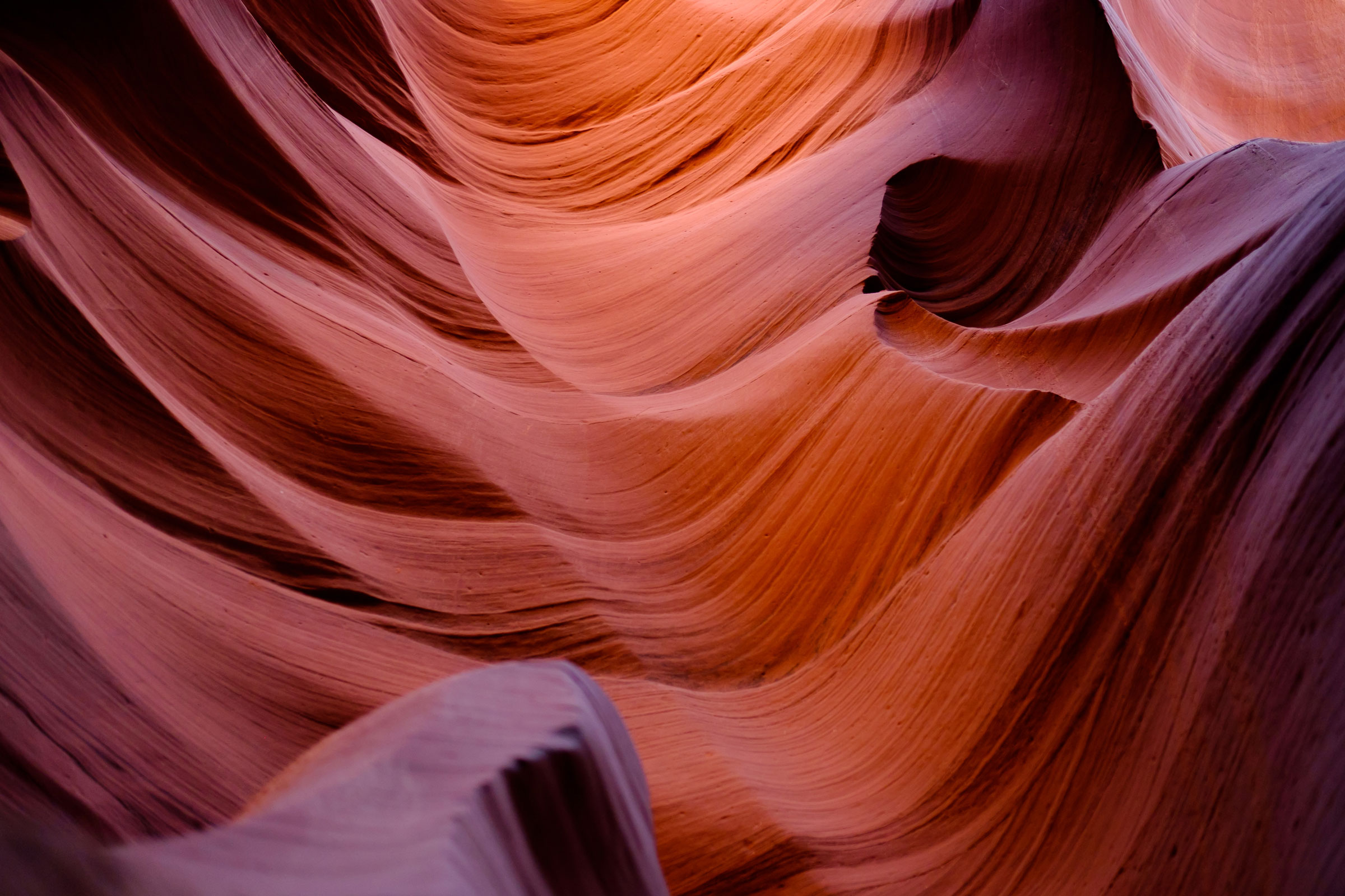 March-08,-2015--Monument-Valley---Antelope-Canyon-AZ-3836.jpg