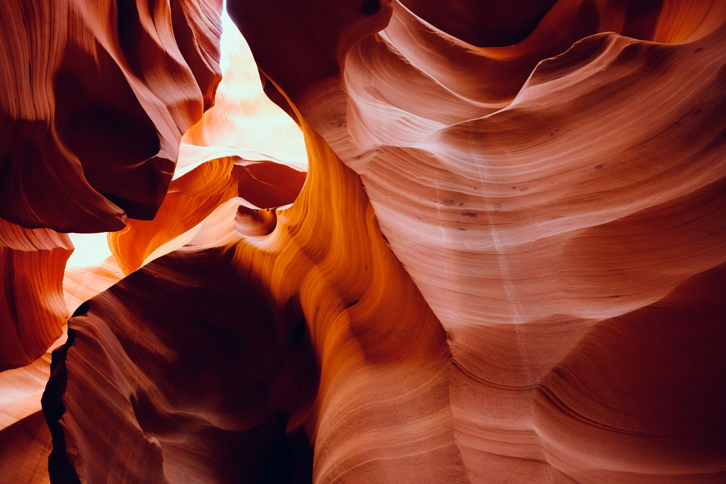 March-08,-2015--Monument-Valley---Antelope-Canyon-AZ-3814.jpg