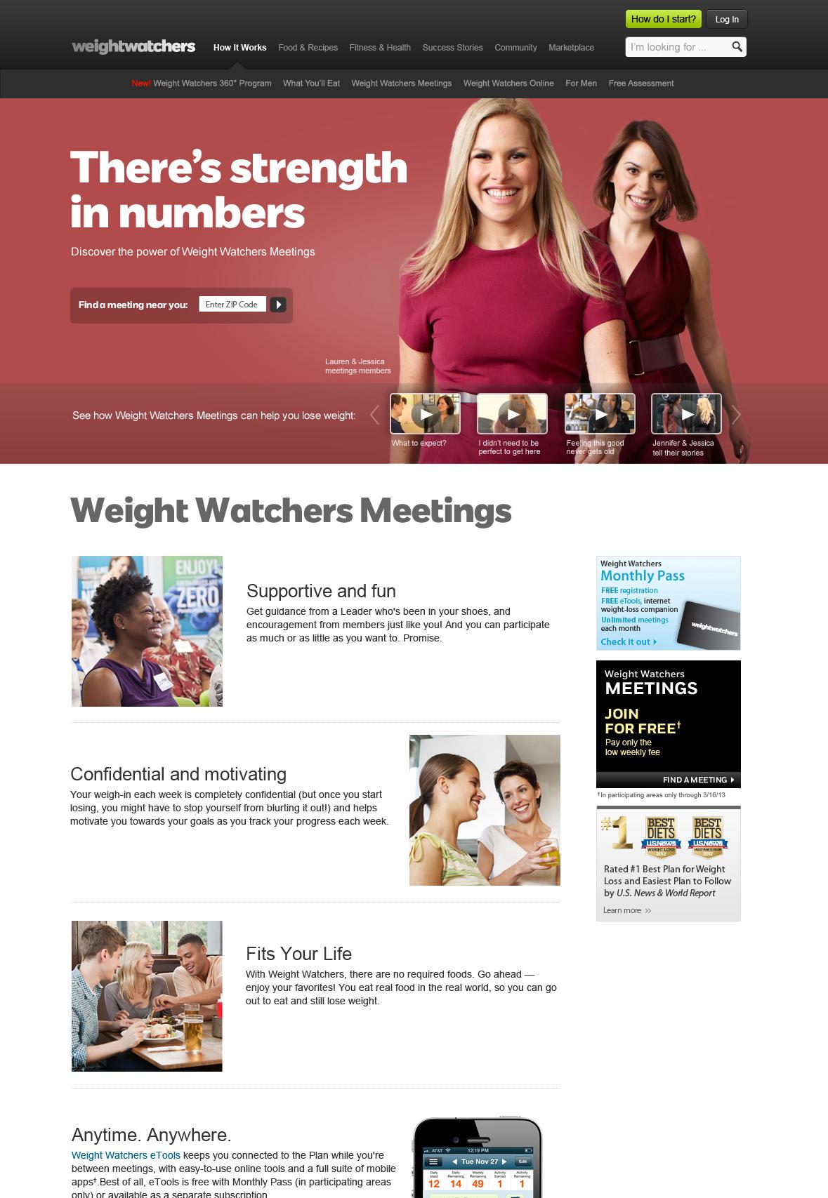 HWWW_DesignR1_meetingspage.jpg