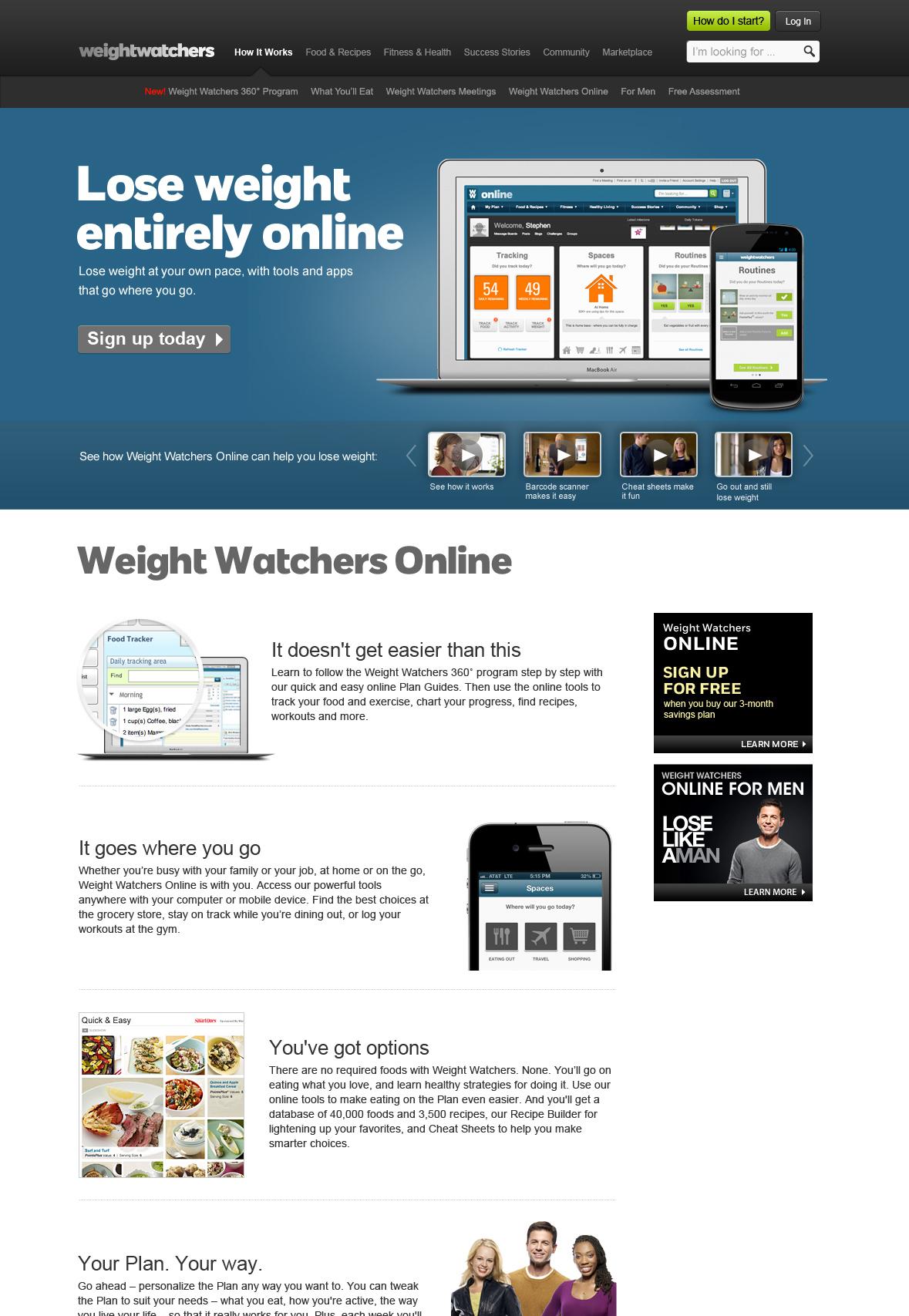 HWWW_DesignR1_onlinepage.jpg