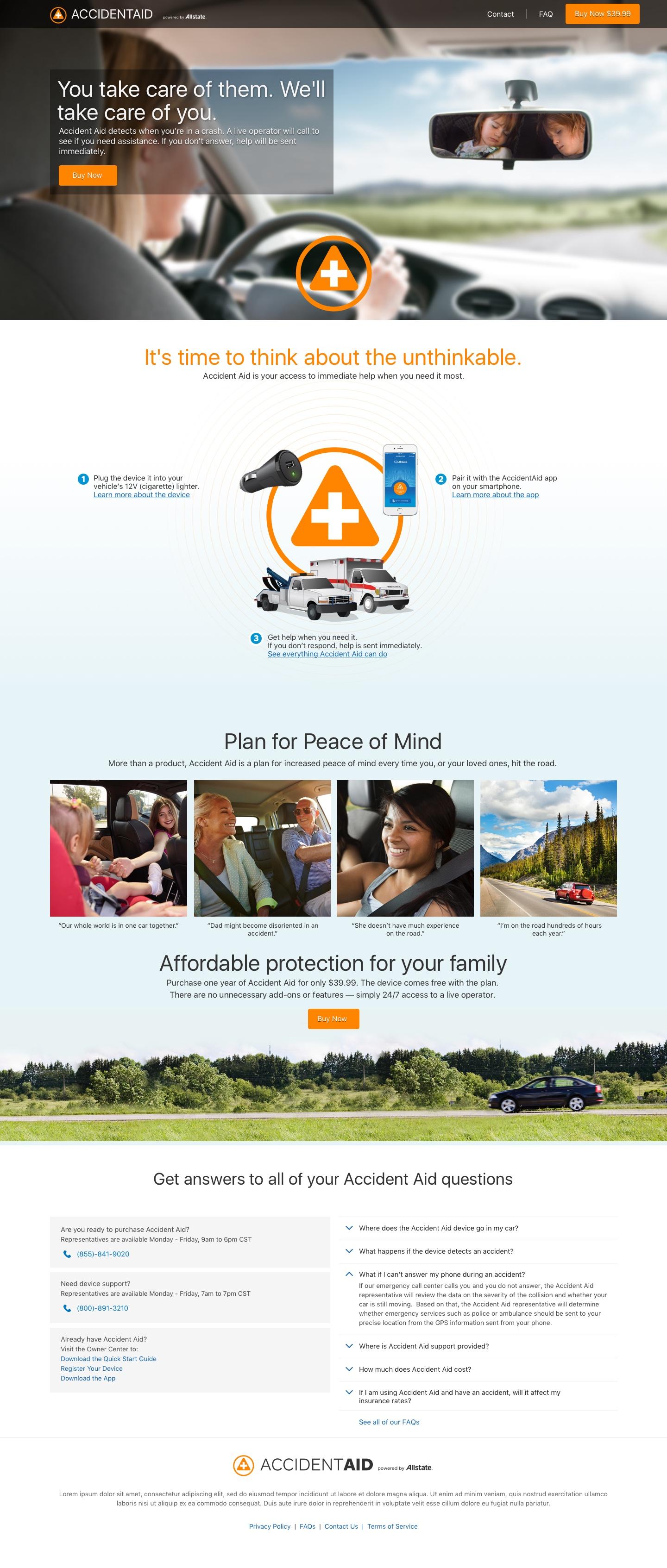 Desktop HD - Homepage.jpg