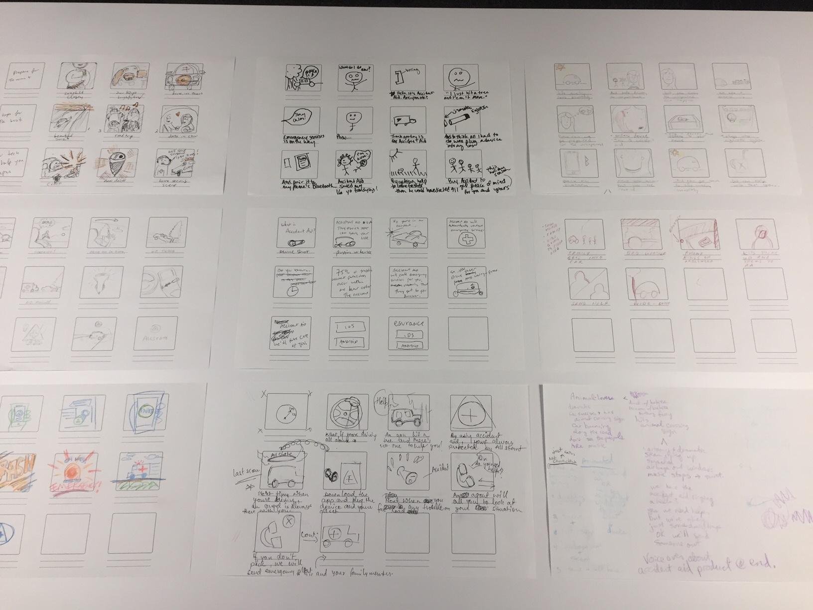 storyboarding2.jpg