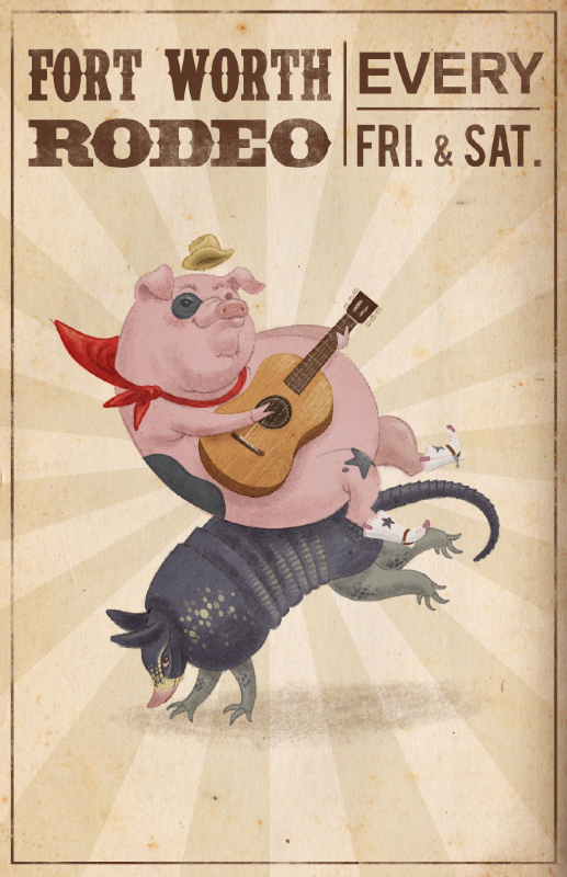 texas-poster_pig.jpg