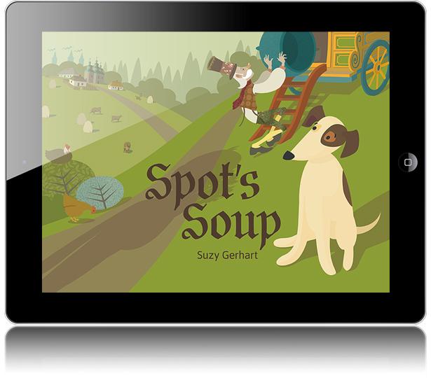 spots-soup-app-title.jpg