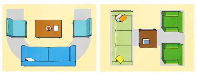 12-ThisOldHouse.jpg