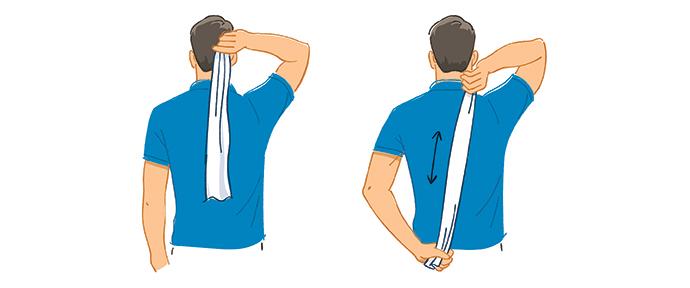 Thrive_shoulder_A.jpg