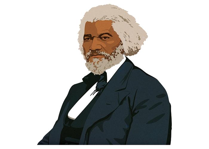 ACLU_Douglass1.jpg
