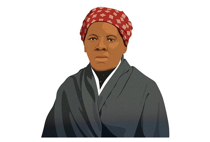ACLU_Tubman1.jpg