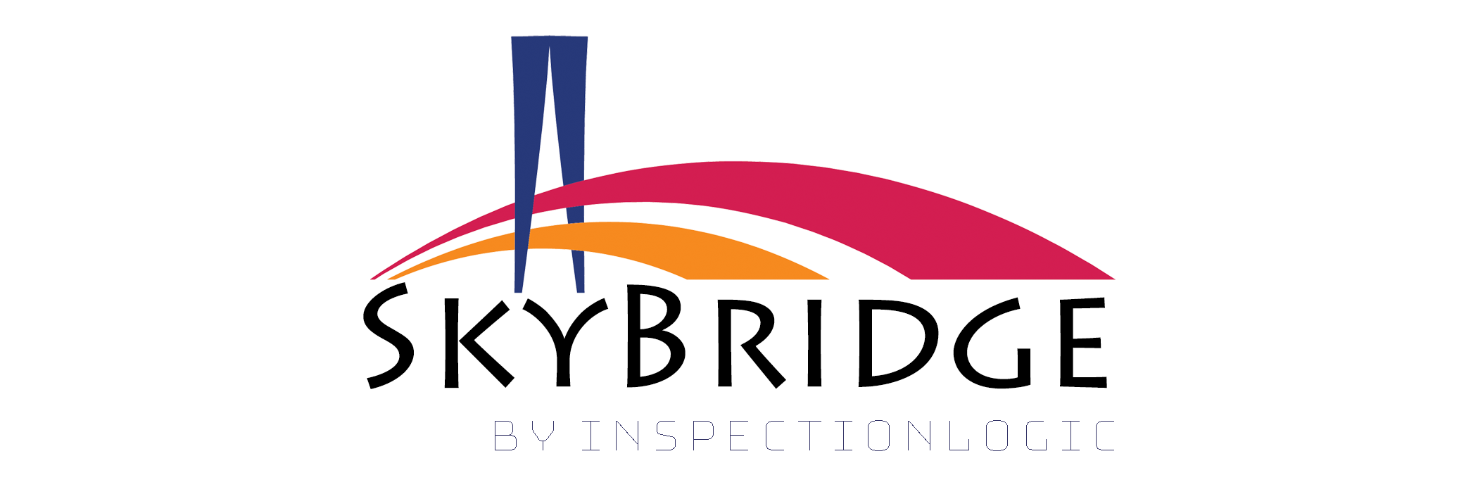 SkyBridge.png