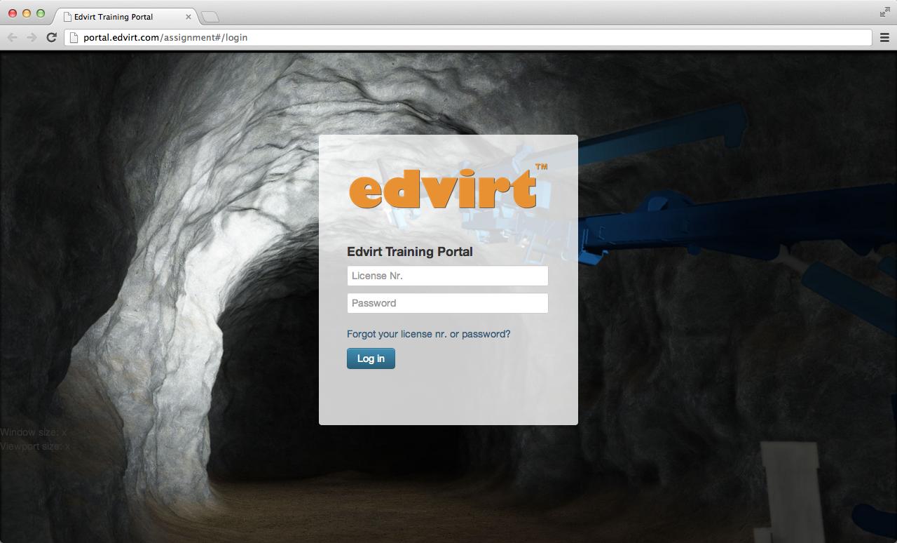 1_Edvirt_Training_Portal.png