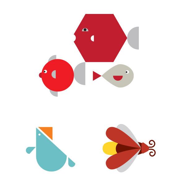 logos_0011_Layer 9.jpg