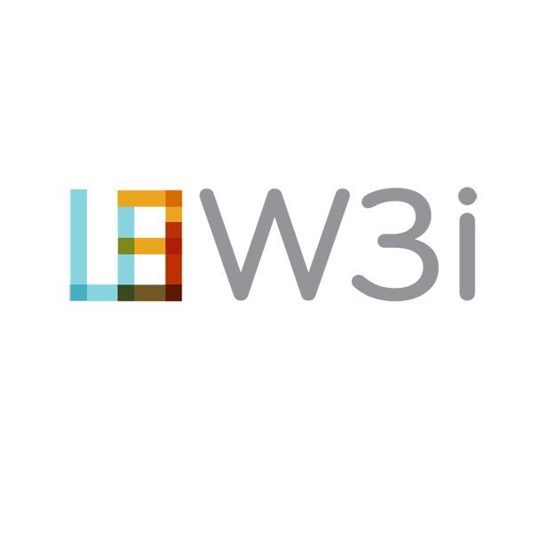 logos_0019_Layer 1.jpg