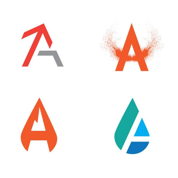 logos_0002_Layer 18.jpg