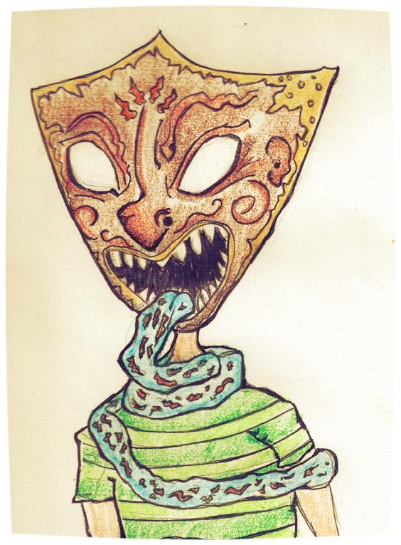 2.Ghastly.Mask.jpg