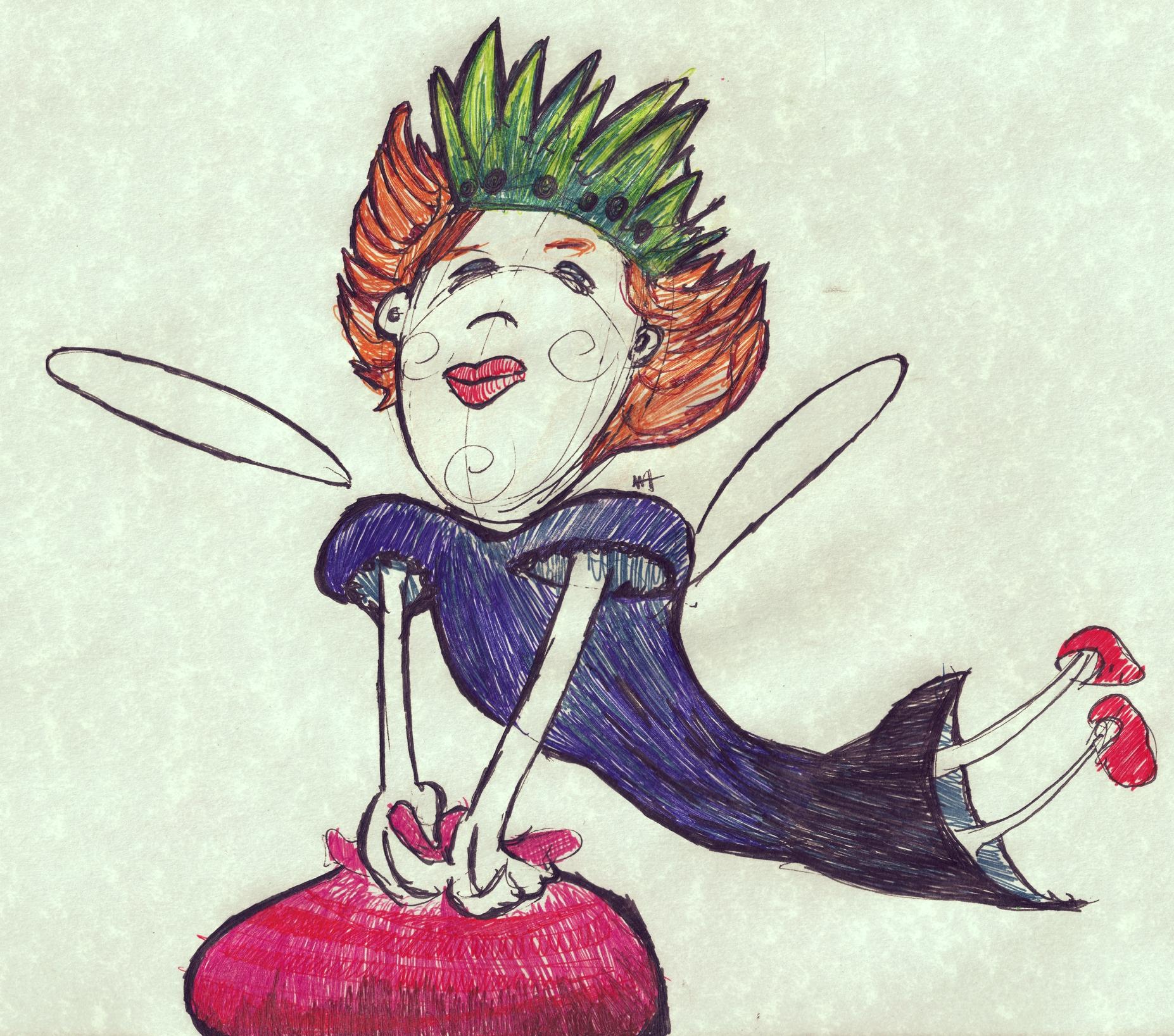 fairy_themdays2_distinctpoplar2.jpg