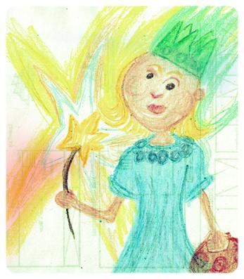 fairy_themdays3_distinctpoplar.png