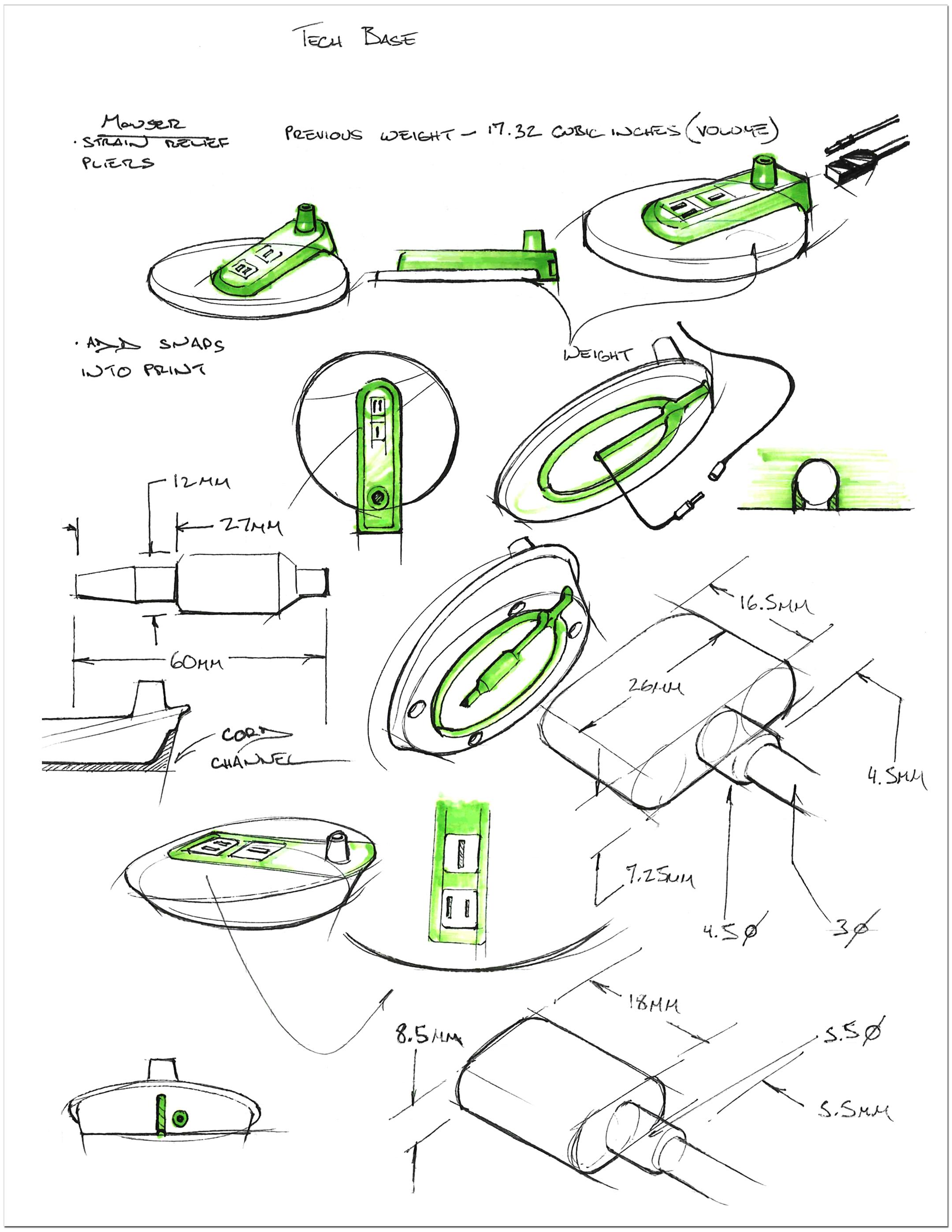 120807_Tech-base-sketchbook_shadpw01.jpg