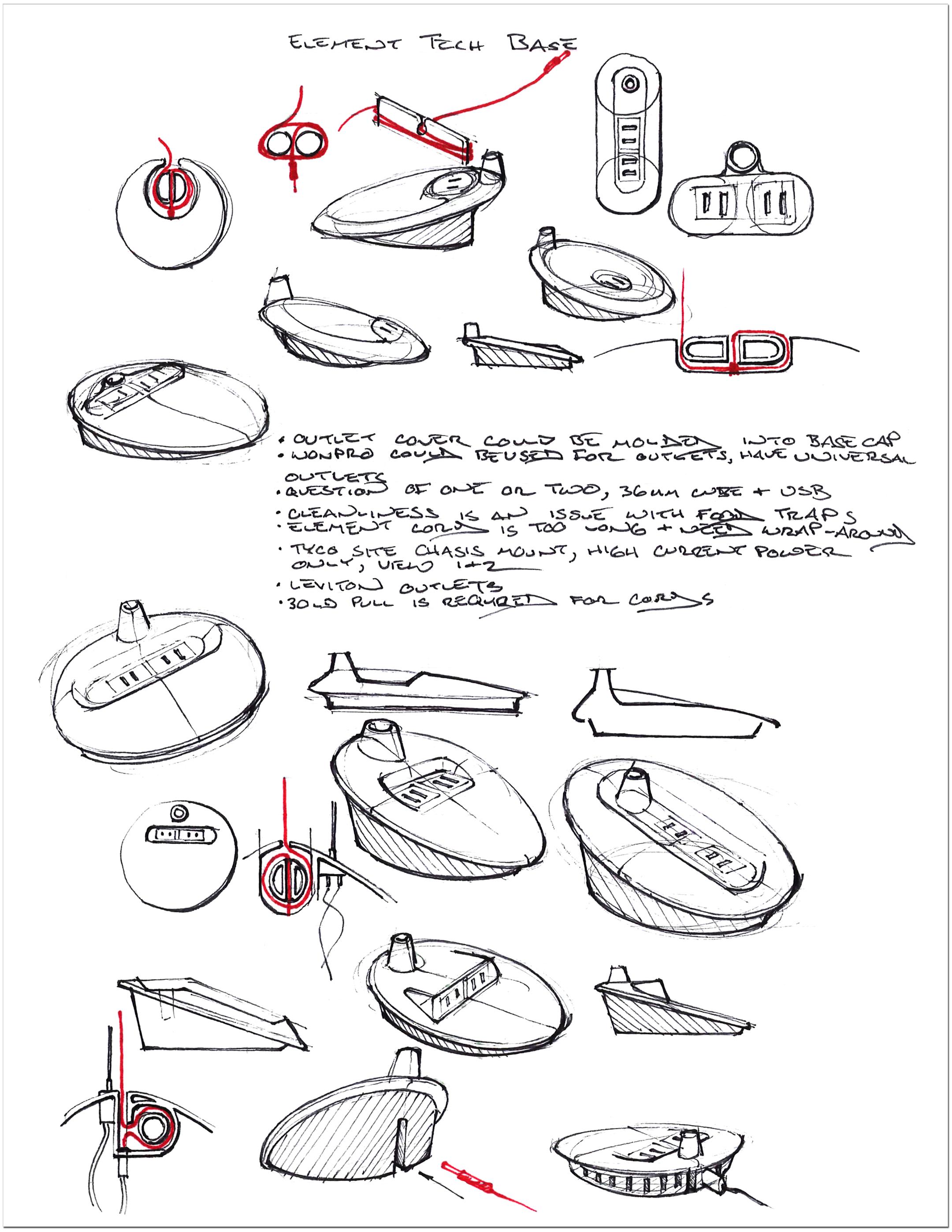 120807_Tech-base-sketchbook_shadow05.jpg