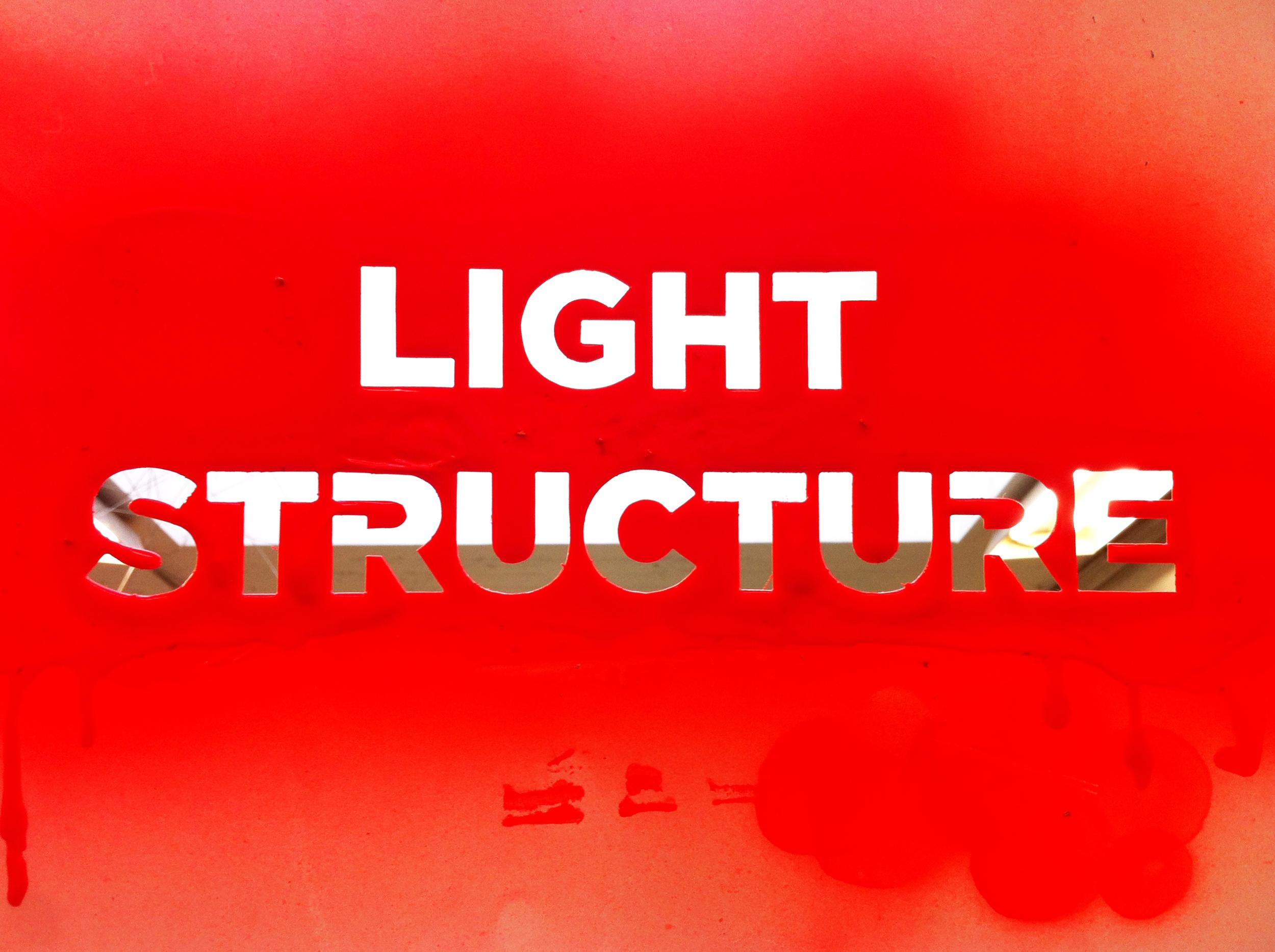 130504_LS Stencil.jpg