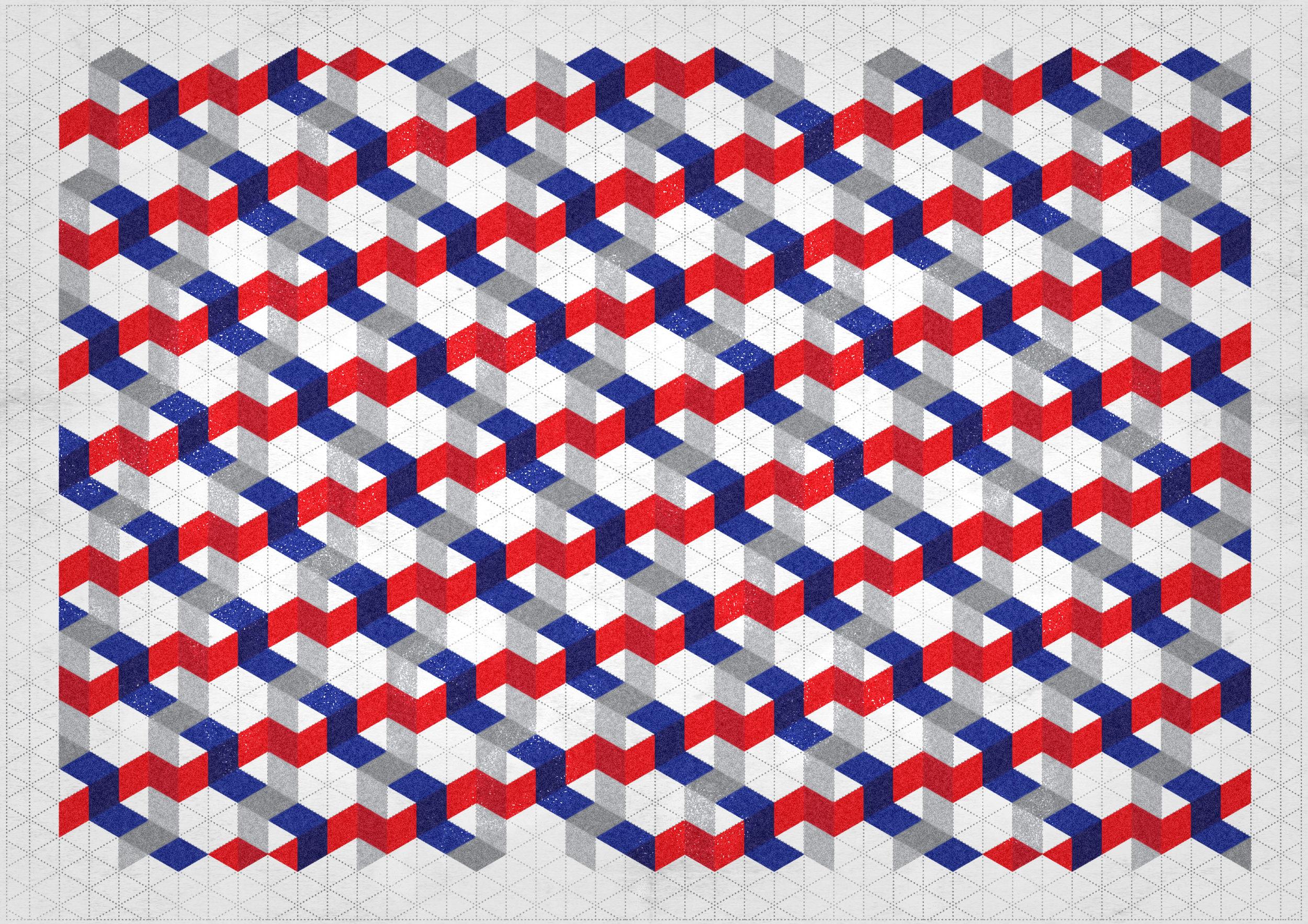 130525_Isometric-Folds-Render_Full.jpg