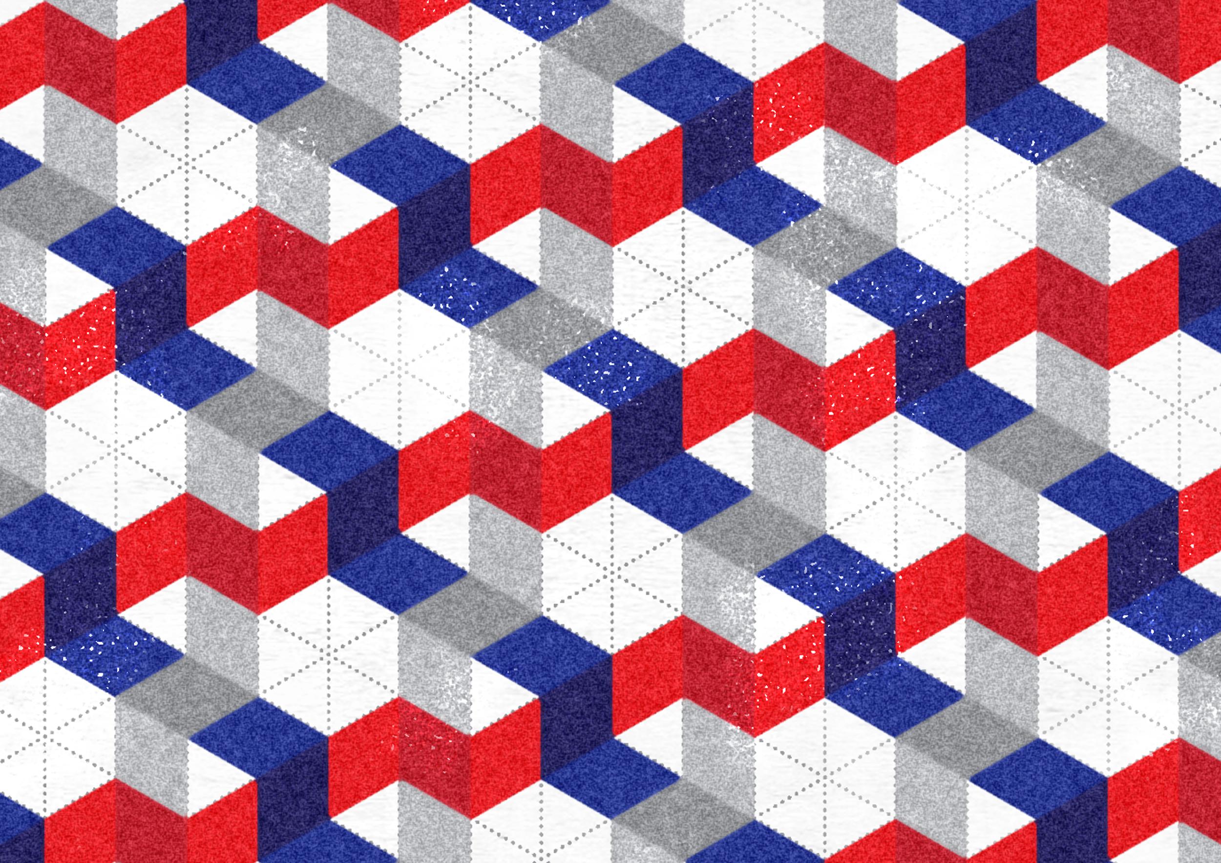 130525_Isometric-Folds-Render_Detail2.jpg