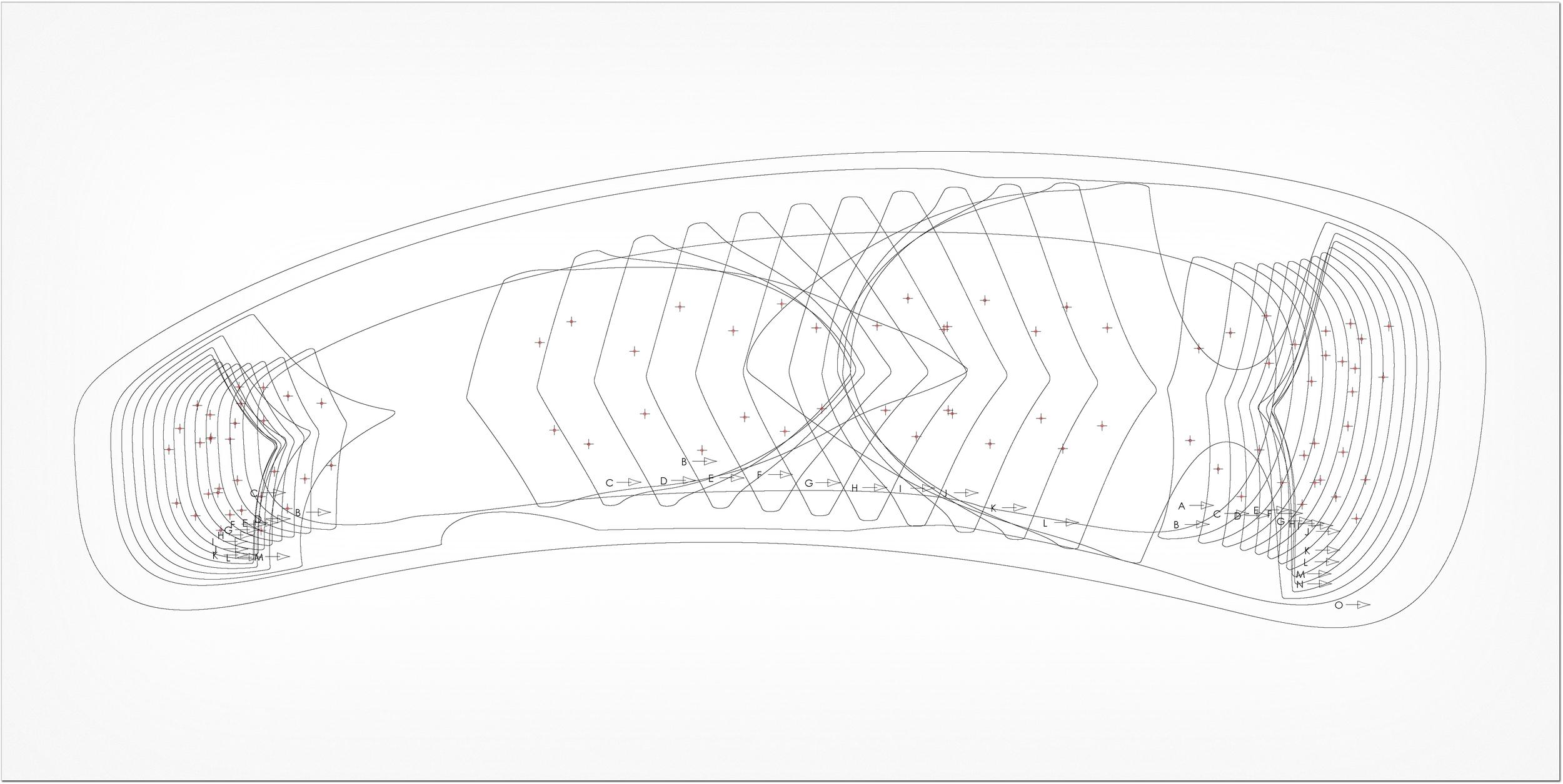 120929_Void-top-gradient.jpg