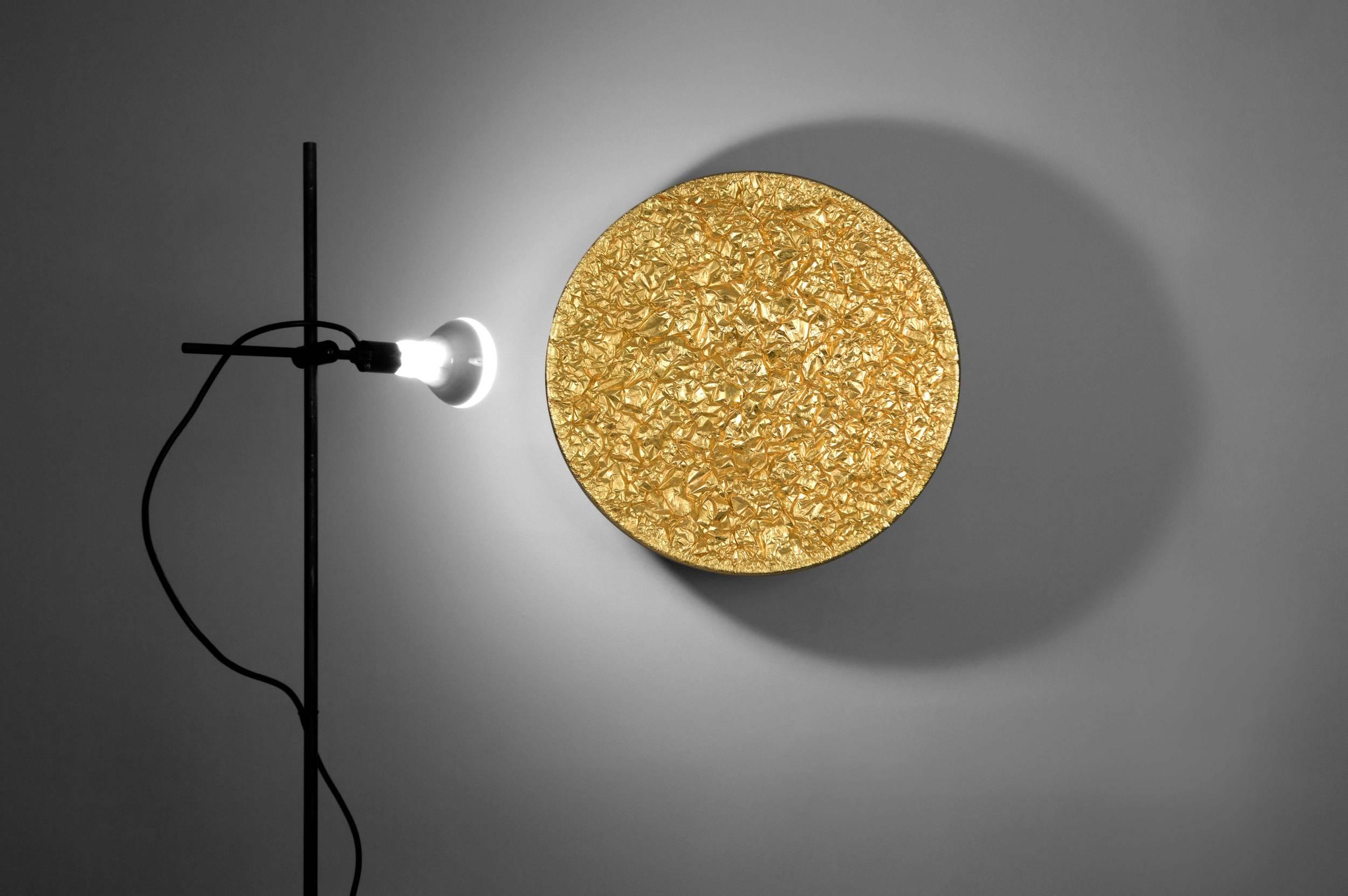 160213_LunarReflector_Wall_EDIT_LOW.jpg