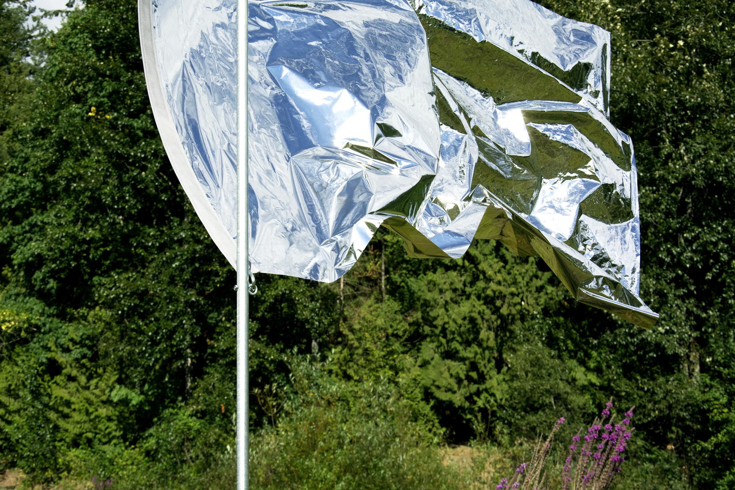 180822_MERCURY Flags_Latimer_0054_M.jpg