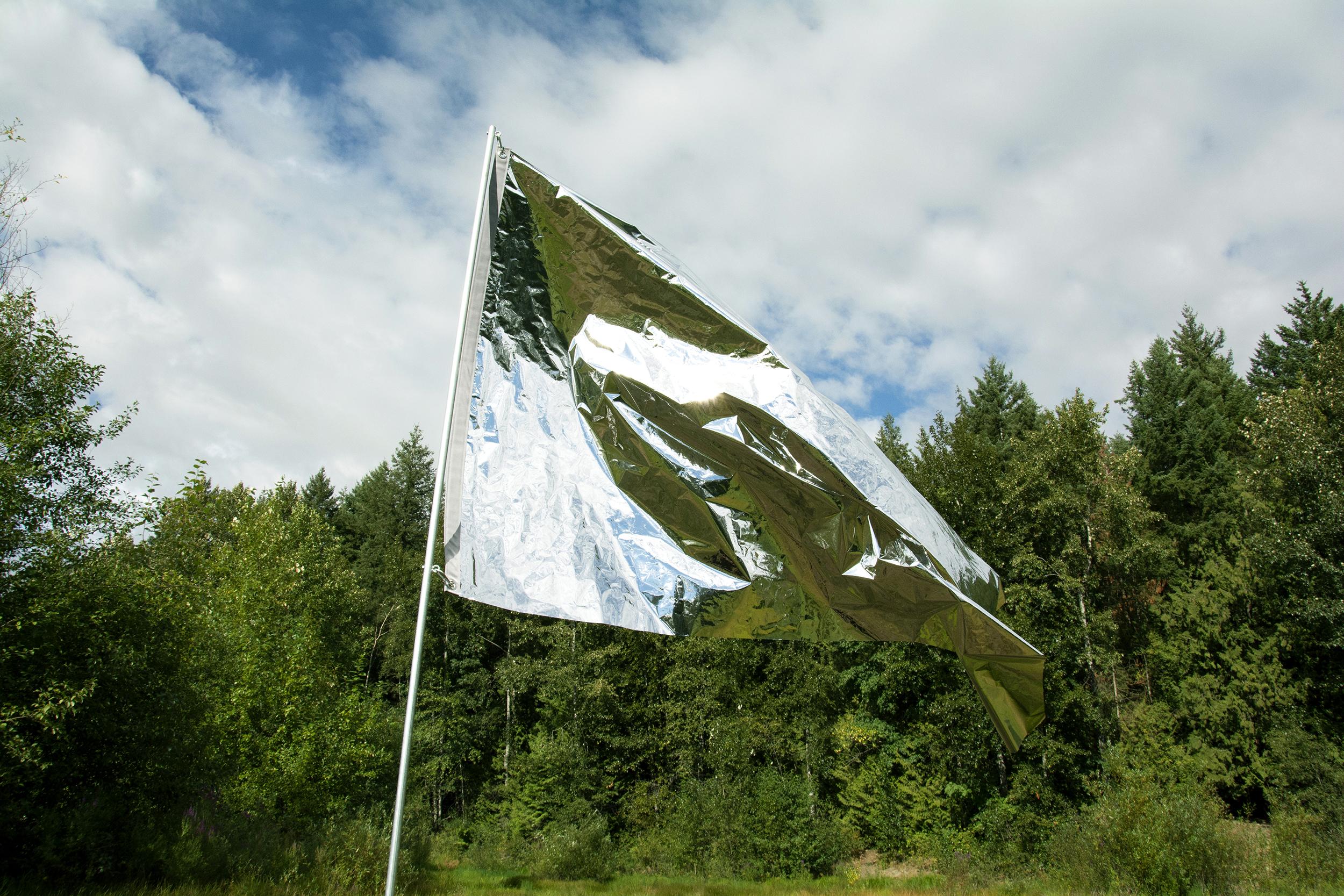 180822_MERCURY Flags_Latimer_0028_M.jpg