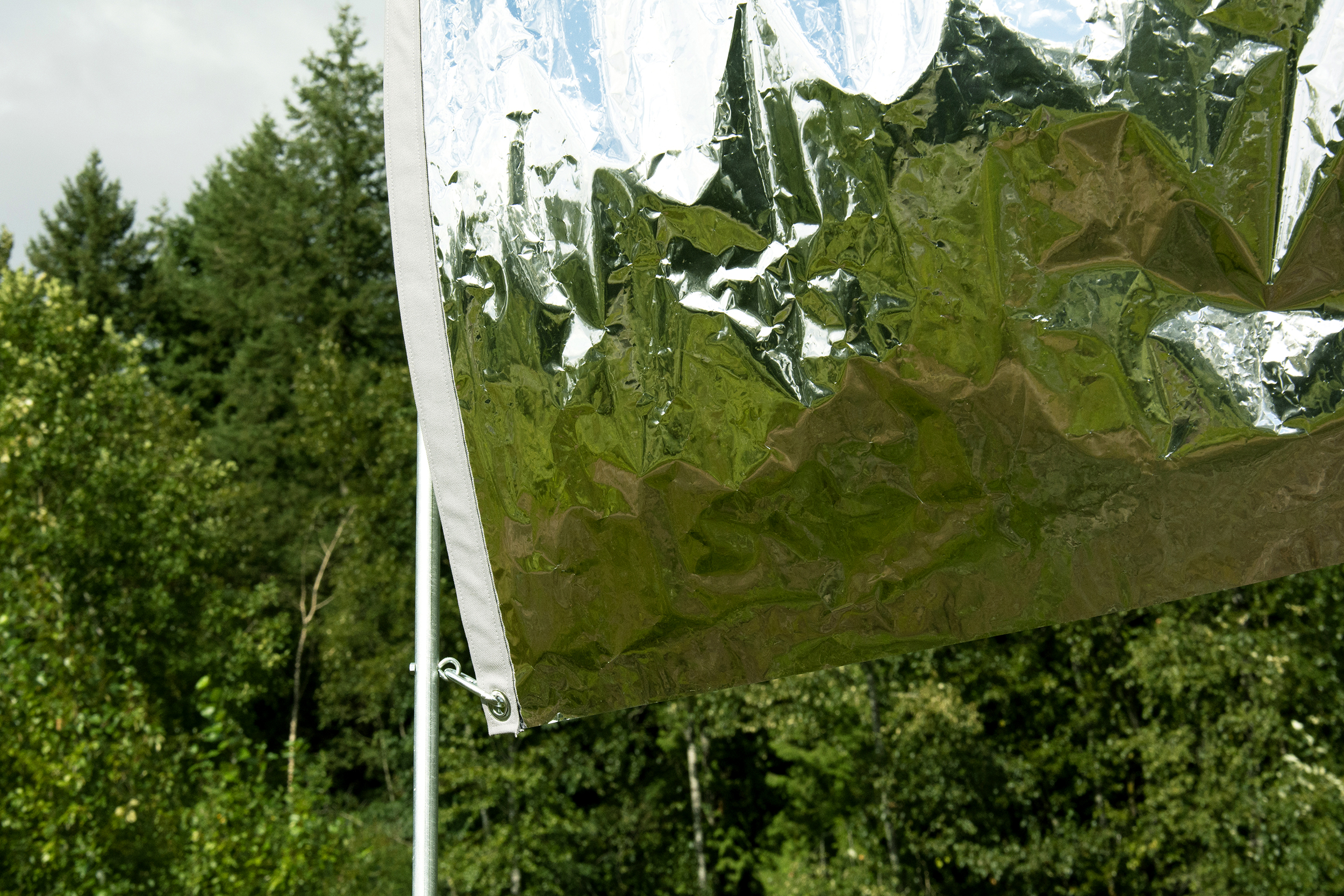 180822_MERCURY Flags_Latimer_0024_M.jpg