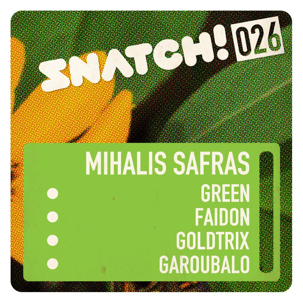 snatch26.jpg