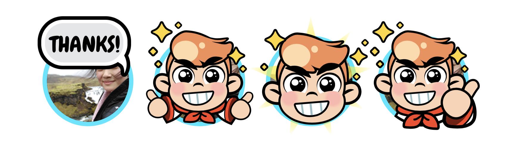 Dish_Emoji_concept.png