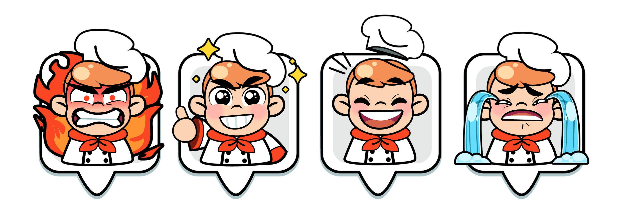 emoji_row_dish (1).jpg