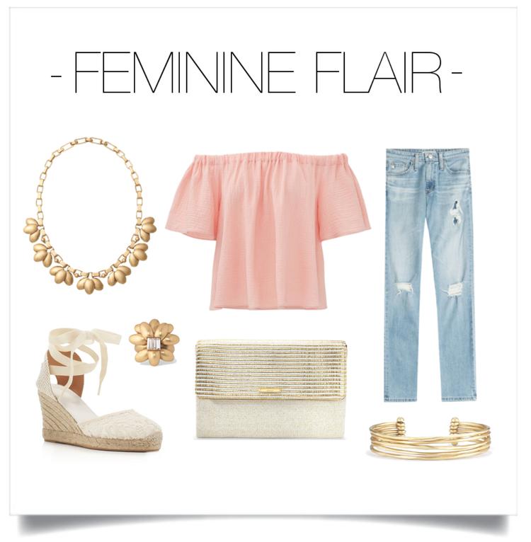 feminineflair_v1.jpg