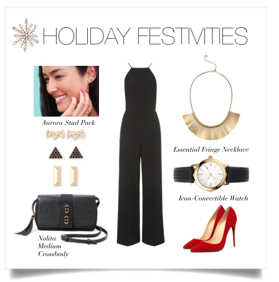 HolidayFestivities2.jpg