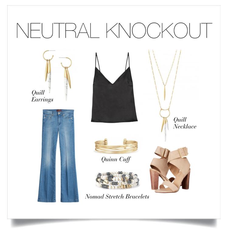 neutralknockout_FINAL.jpg