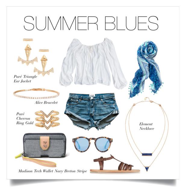 summer_blues_edit.jpg