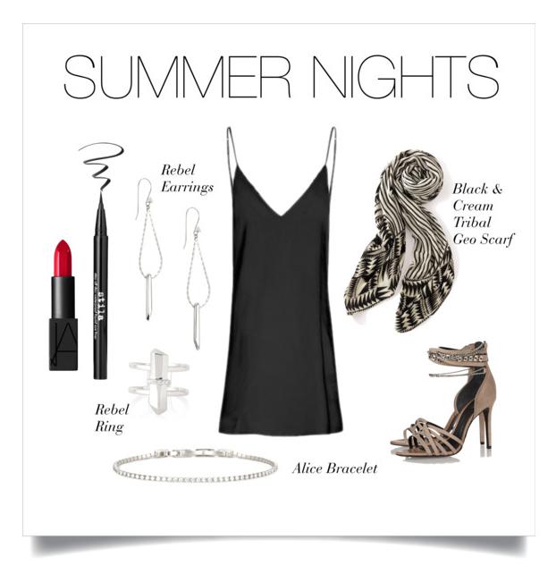 summer_nights.jpg