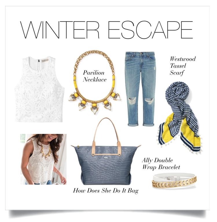 WinterEscape.jpg