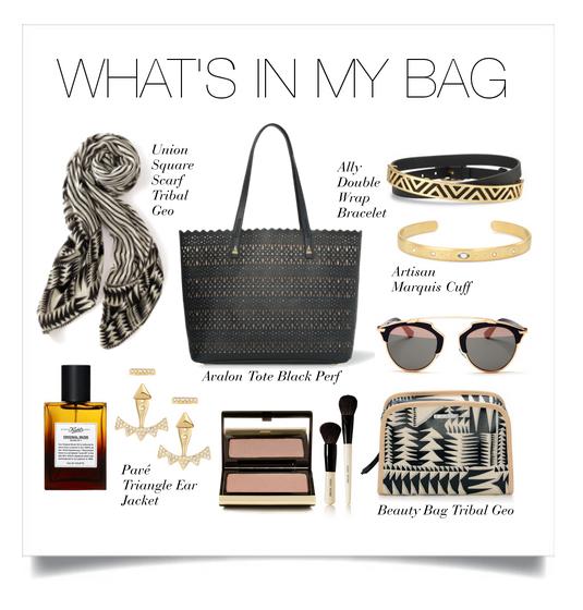 whats_in_my_bag.jpg