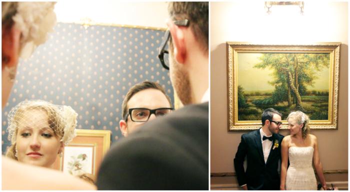 chelsmattywedding2 collage.jpg
