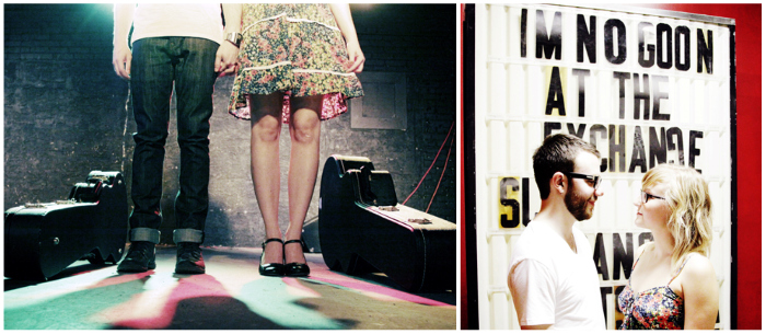 chelsmatty collage.jpg