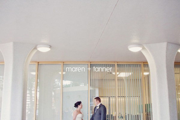 Carey Shaw_regina wedding photography_MTblog5.jpg