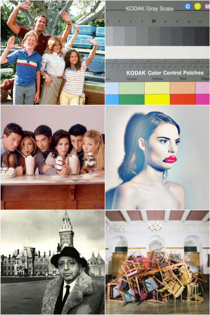 calgary collage.jpg