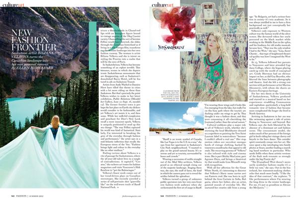 careyshaw_fashion_magazine1.jpg