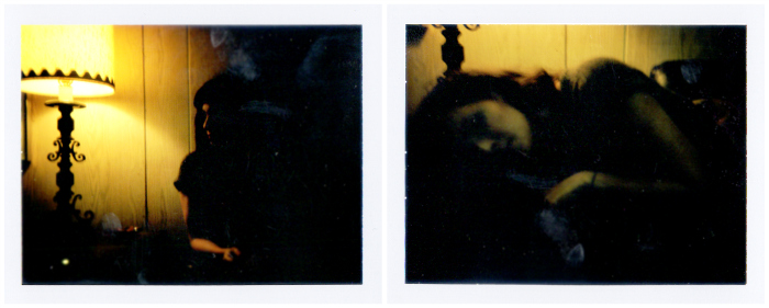 ali polaroid collage 2.jpg