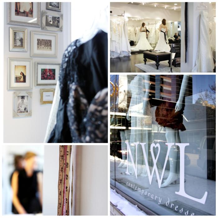 nwl store collage 2.jpg