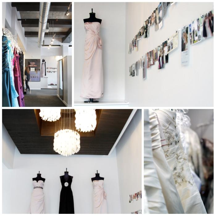 nwl store collage 1.jpg
