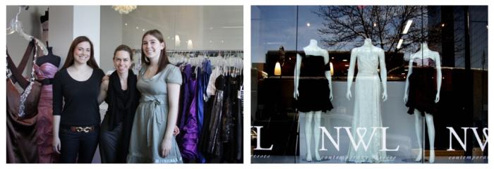 nwl store collage 3.jpg